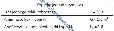 m10_tabela2
