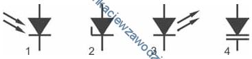 m14_symbole2