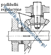 m17_kola2