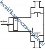 m9_schemat2