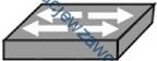 e13_symbol2