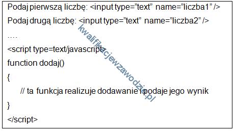 e14_kod18