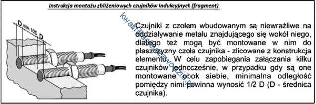 m15_instrukcja