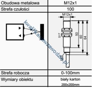 m15_instrukcja3