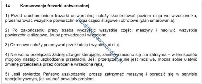 m17_instrukcja