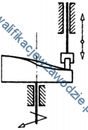 m17_mechanizm2