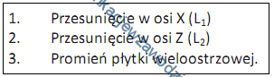 m19_ramka