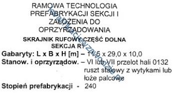 m22_dokumentacja2