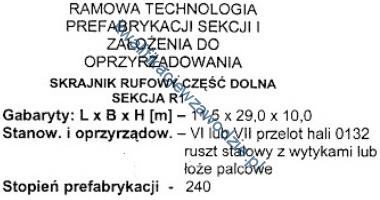 m22_dokumentacja3