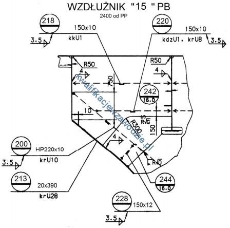 m22_element3