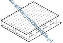 m22_konstrukcja
