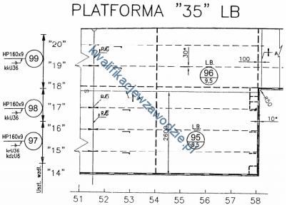 m22_platforma