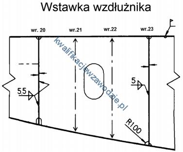 m22_wstawka