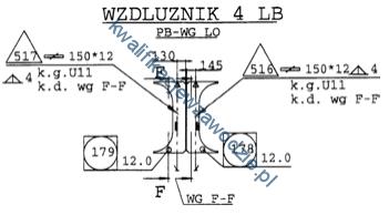 m22_wzdluznik