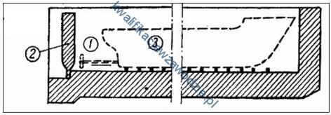 m23_instrukcja