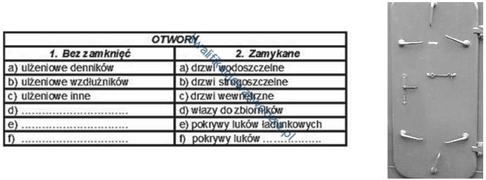 m23_tabela2