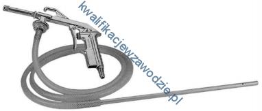 m24_pistolet
