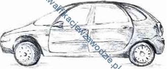 m24_pojazd