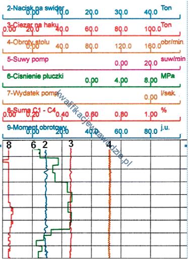 m34_diagram