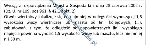 m34_wyciag