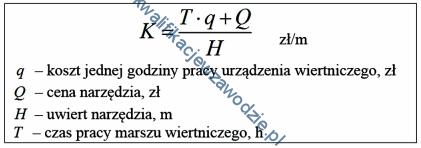 m34_wzor3