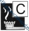m39_piktogram