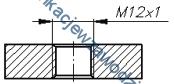 m44_przedmiot