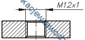 m44_przedmiot4