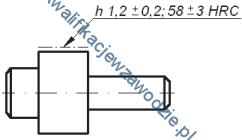 m44_przedmiot5