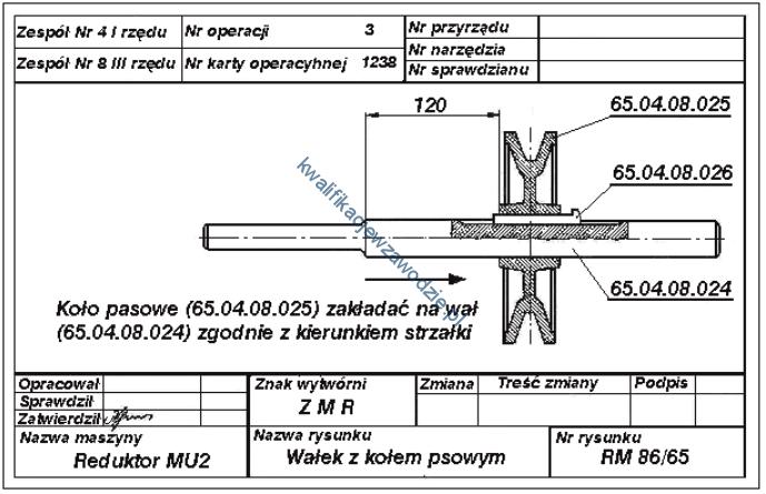 m44_rysunek8