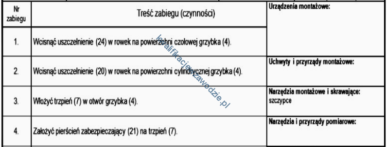m44_tabela