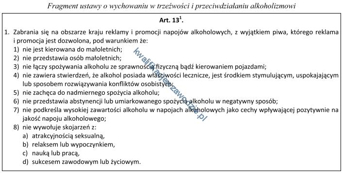 a22_ustawa4