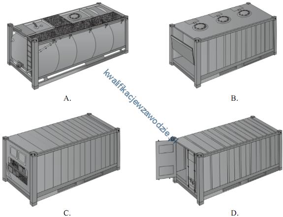 a34_kontenery