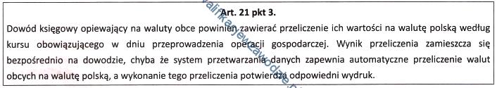 a36_ustawa