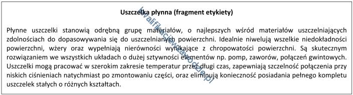 a6_etykieta