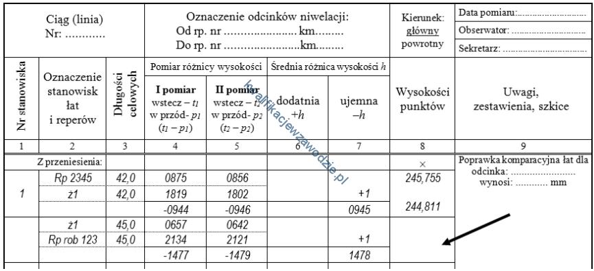 b34_dziennik23