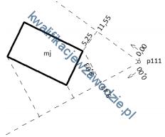 b34_pomiar10