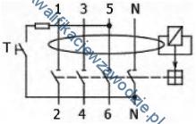 e7_schemat31