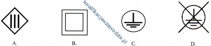 e7_symbole3