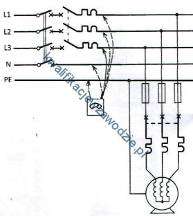 e8_schemat15