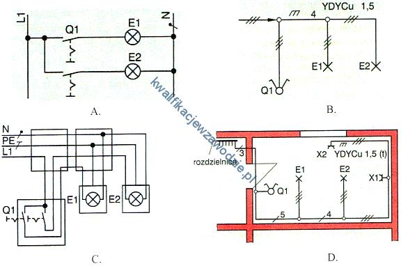 e8_schematy