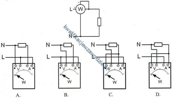 e8_schematy3
