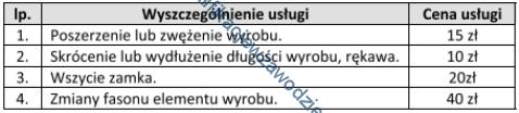 a12_cennik3