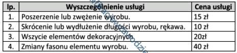a12_cennik4