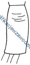 a12_spodnica
