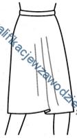 a12_spodnica7