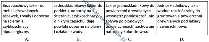 a13_tabela5