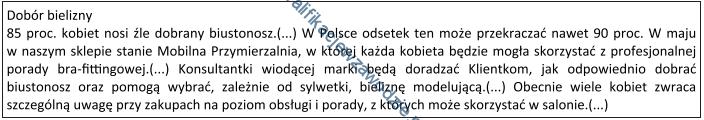 a18_artykul