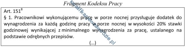 a22_kodeks