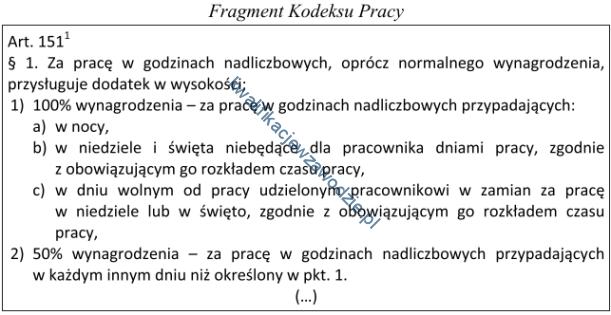 a22_kodeks2